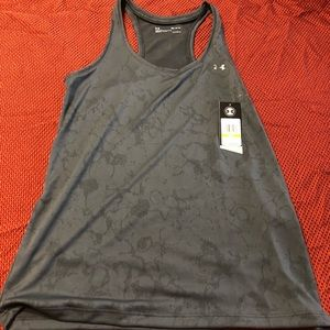 NWT Women's Under Armour Tank